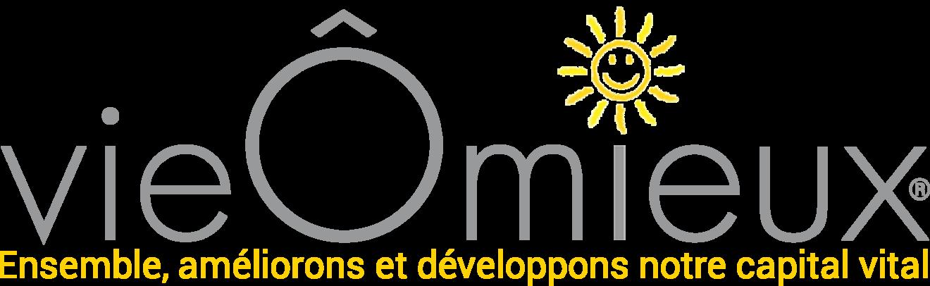 200623V-logo VOM couleur+Ligne-HD300DPI