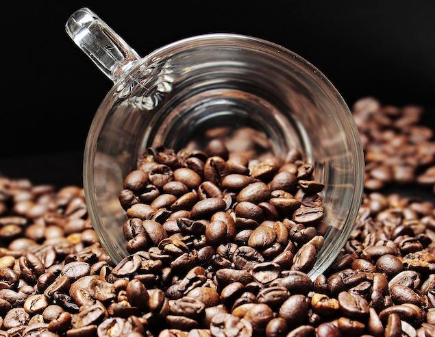 210105V-Le café 1