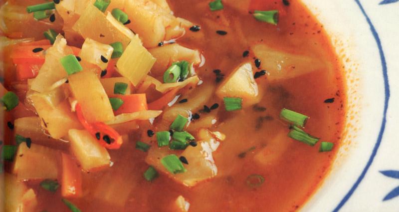 210107V-Soupe asiatique au chou