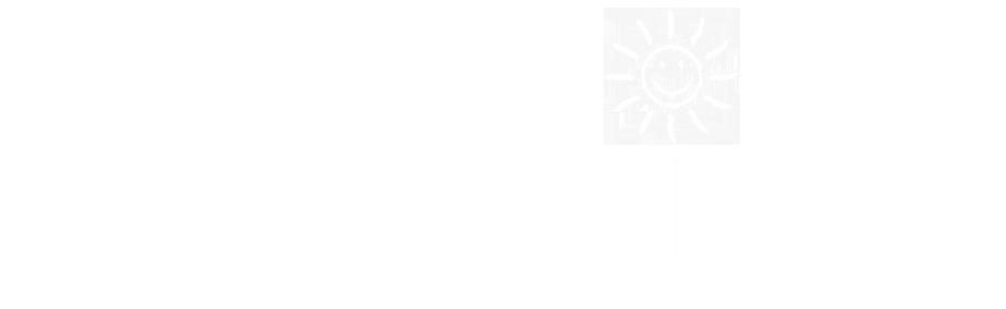 200623V-logo VOM blanc+Ligne