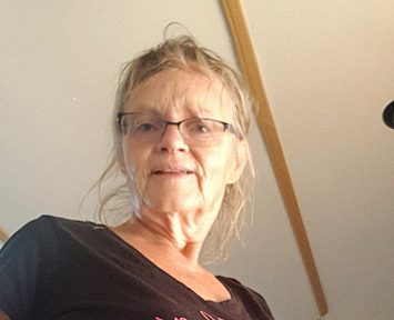 210413V-Témoignage Denise Collaud-EN AVANT